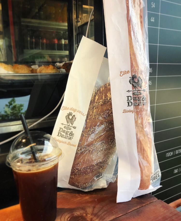 Food - Bread bag EkoPlaza.jpeg