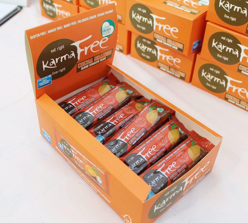 Granola bars - Karma Free.jpg