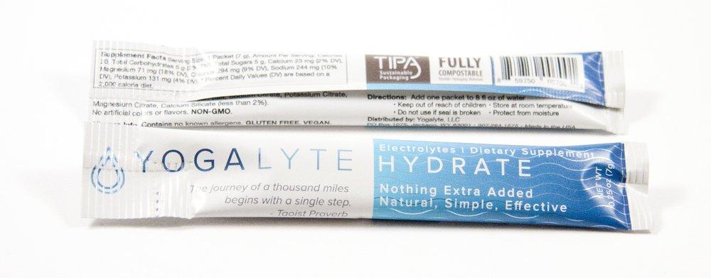 Supplements - Yogalite.jpg