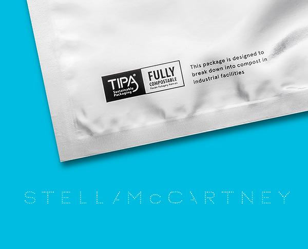 Stella McCartney envelope.png