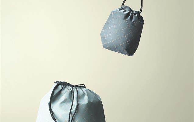 Branching-Out-Paptic-bag-1.jpg