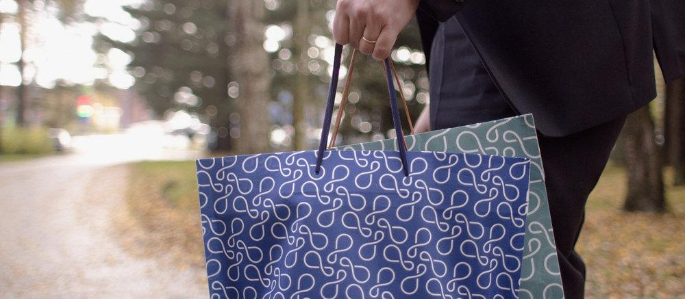 Insights-Paptic-paper-bag-1500x655.jpg