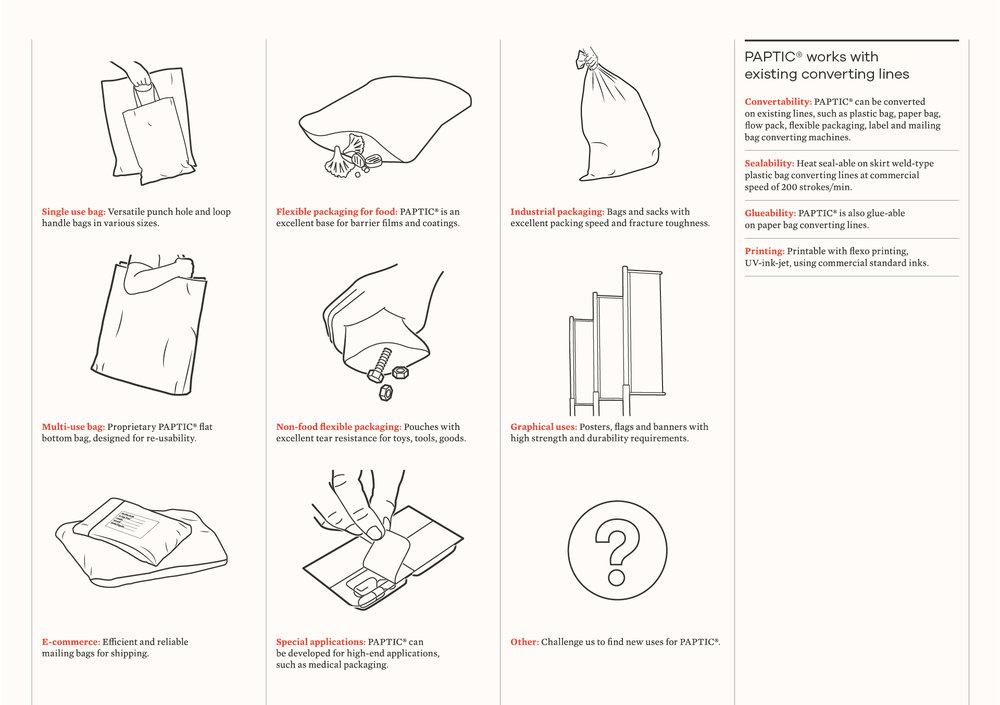 Vector-Illustrations-02.jpg
