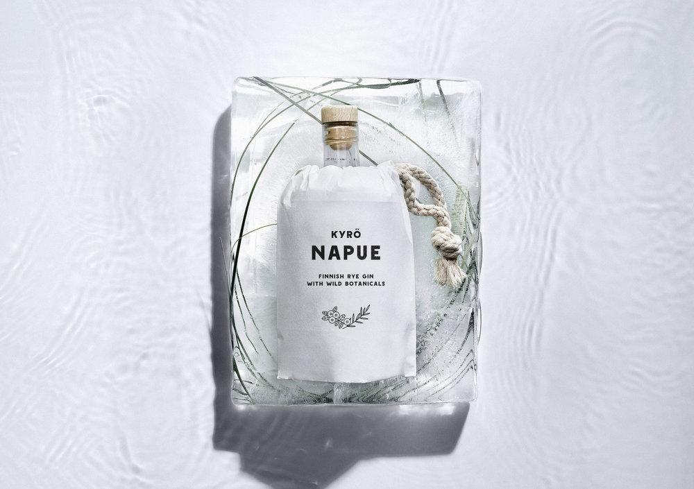 Paptic_Napue_etu-copy.jpeg