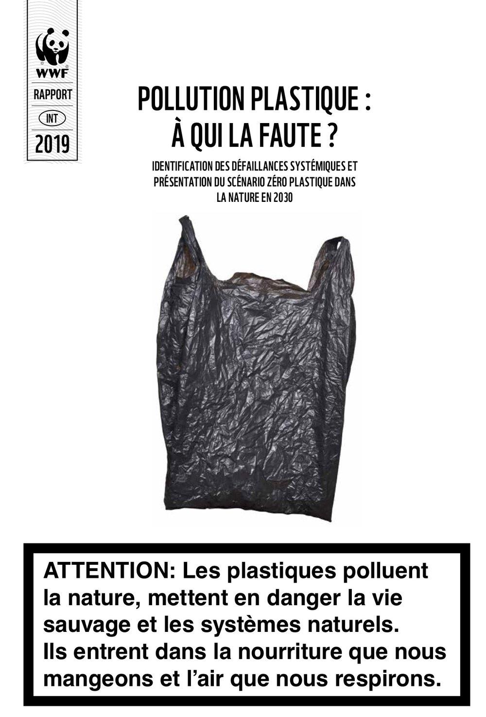 rapport WWF.jpg
