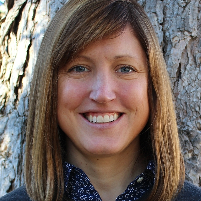Elizabeth Covelli Metcalf PhD - University of Montana - W.A. Franke College of Forestry & Conservation.  Associate Professor of Recreation Management & Human Dimensions of Natural Resources; Undergraduate Program Director, PTRMelizabeth.metcalf@umontana.edu