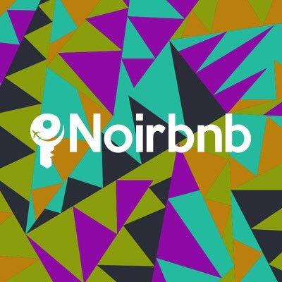 NoirBNB Logo.png