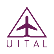 up in the air life (2)logo.png