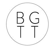 bgtt_logo_500x229.jpg