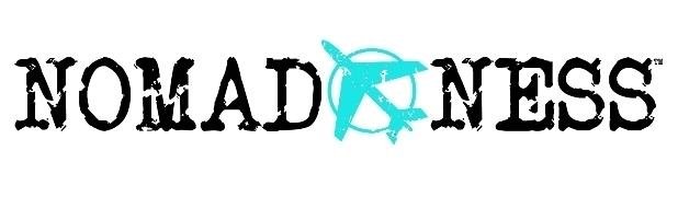 Nomadness Logo.jpg
