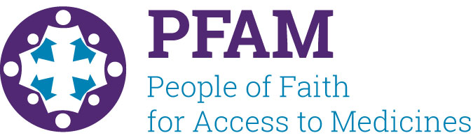 pfam-logo-horizontal-lowres.jpg
