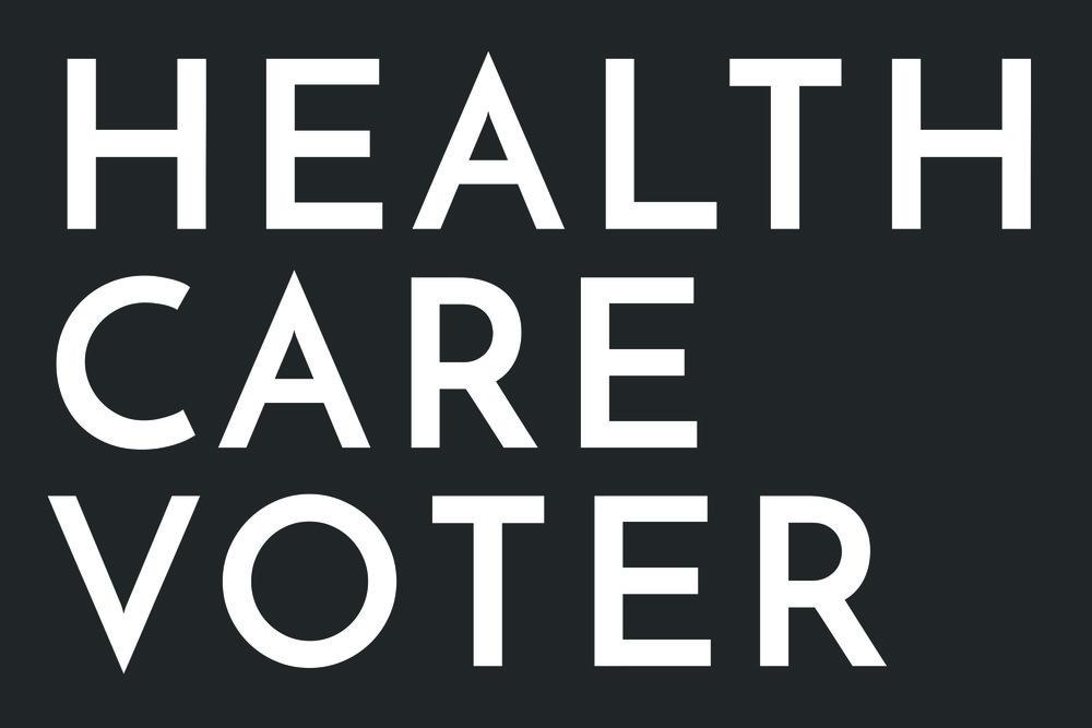 Health Care Voter _ Logo (1).jpg