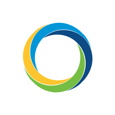 social-enterprise-scotland.png