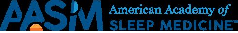 AASM_Logo.PNG