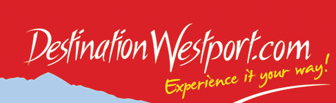 Destination Westport 2016 Logo.jpg