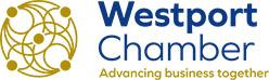 Westport Chamber.jpg