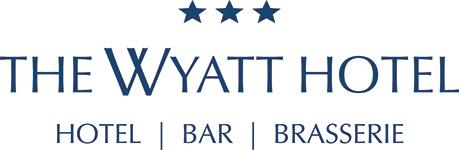 Wyatt Hotel Logo Blue.jpg