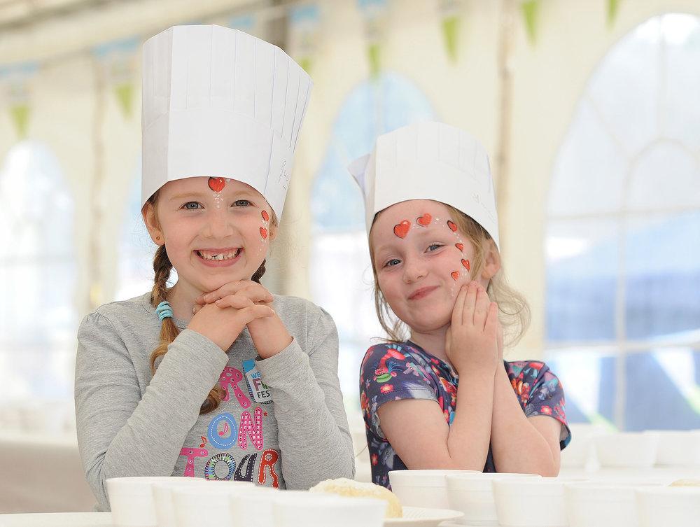 Food Festival831.jpg