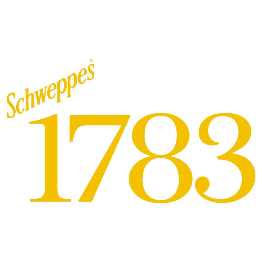 Schweppes 1783-01.jpg