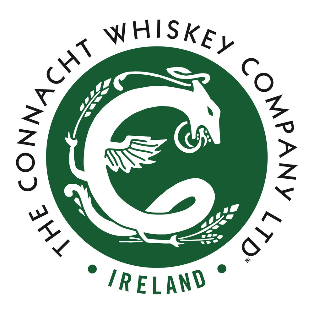 Connacht Whiskey Distillery logo RGB.jpg