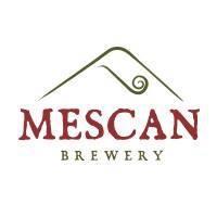 Mescan logo.jpg