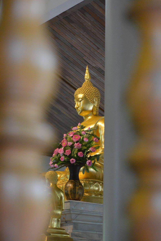 Buddha 20160122_041738.jpg