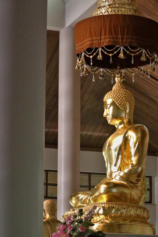 Buddha _MG_9005a.jpg