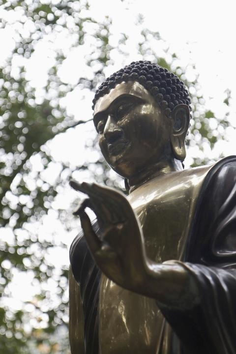 Buddha _MG_2890.JPG