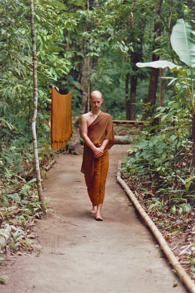 Meditation 20150530_220216.jpg