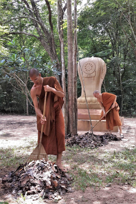 Kor Wat 2014-07-02 13.21.22.jpg