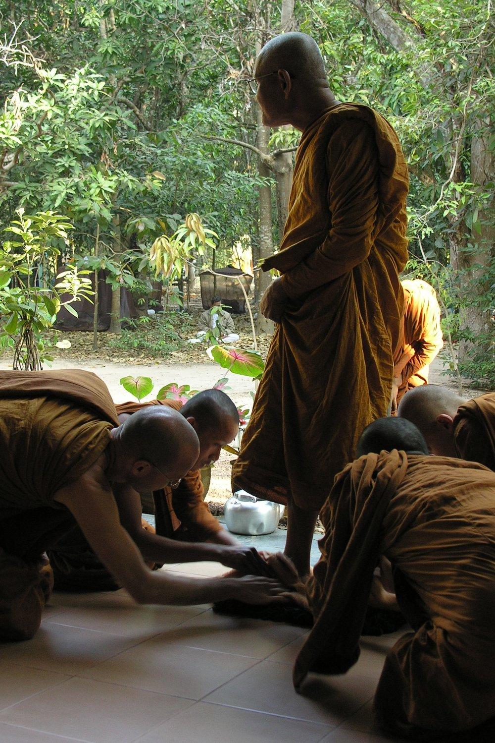 Kor Wat 2009-01-16 08.16.27.jpg