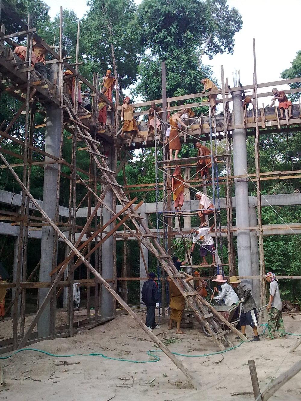 06 50 upper level.jpg