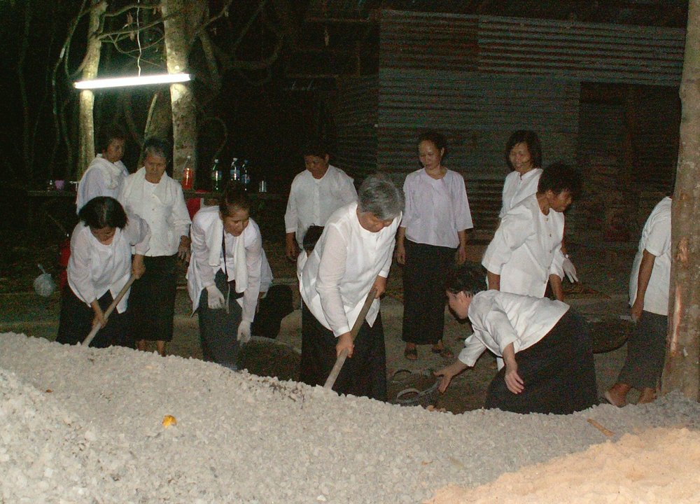 08 20 laypeople helping.jpg