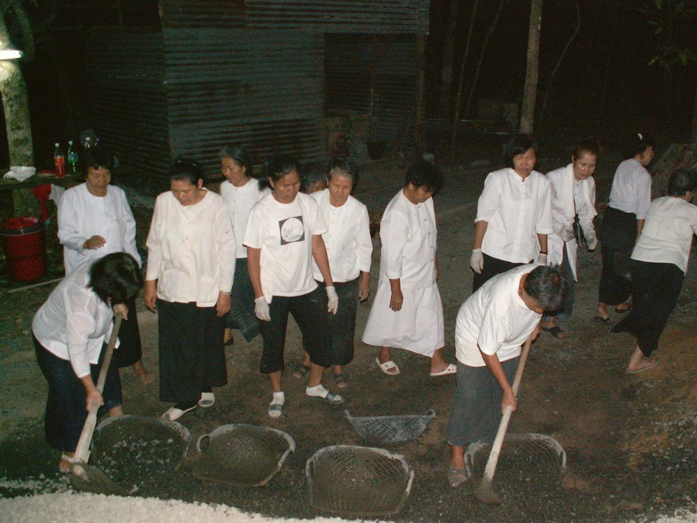 08 21 laypeople helping.jpg