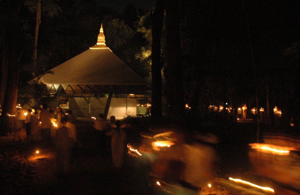 04 Magha Puja Circumambulation 11.JPG