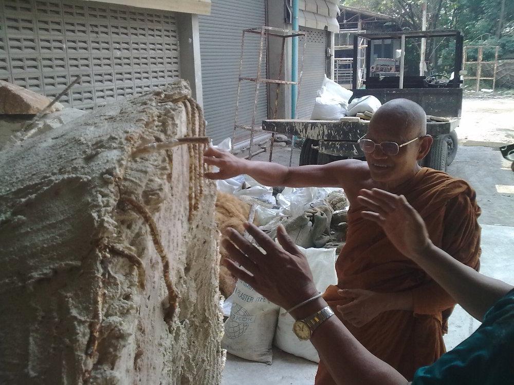 WPN Phra Buddhakaruna (3).jpg