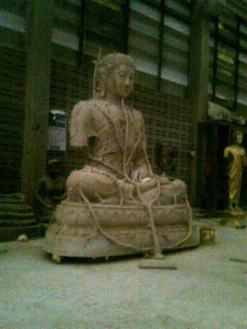 WPN Phra Buddhakaruna (4).jpg