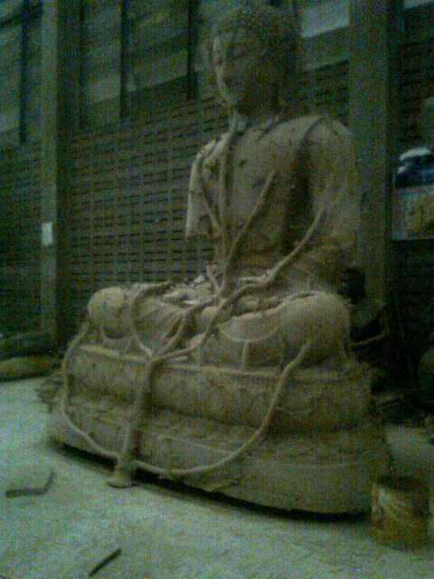 WPN Phra Buddhakaruna (5).jpg