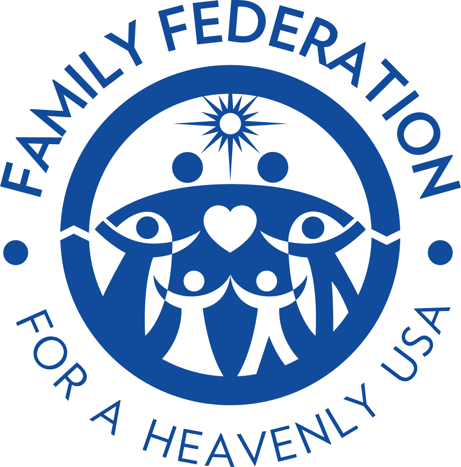 Northeast Family Federation for a Heavenly USA