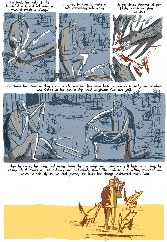 page12(1).jpg