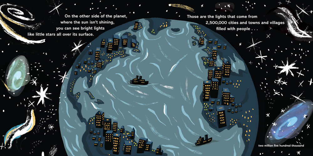 HundredBillionStars FNL INT-7.jpg