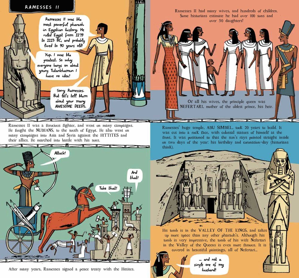 Discover-the-Ancient-Egyptians-(dragged)-3.jpg