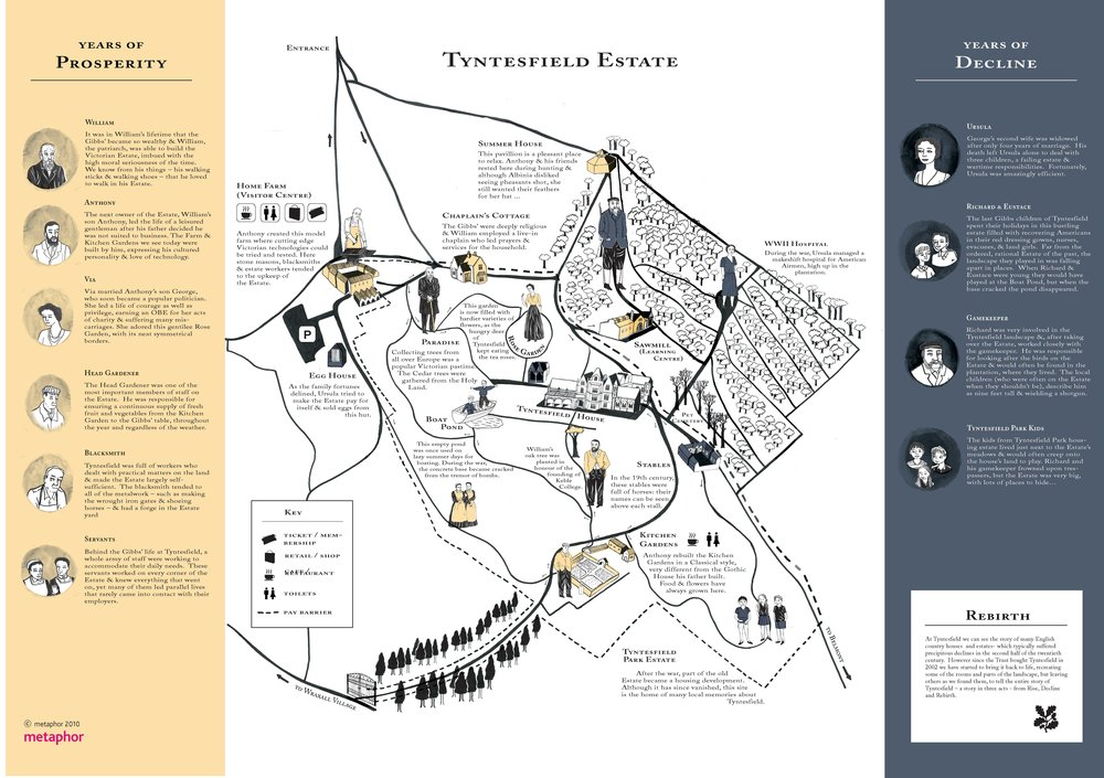 Estate-map.jpg