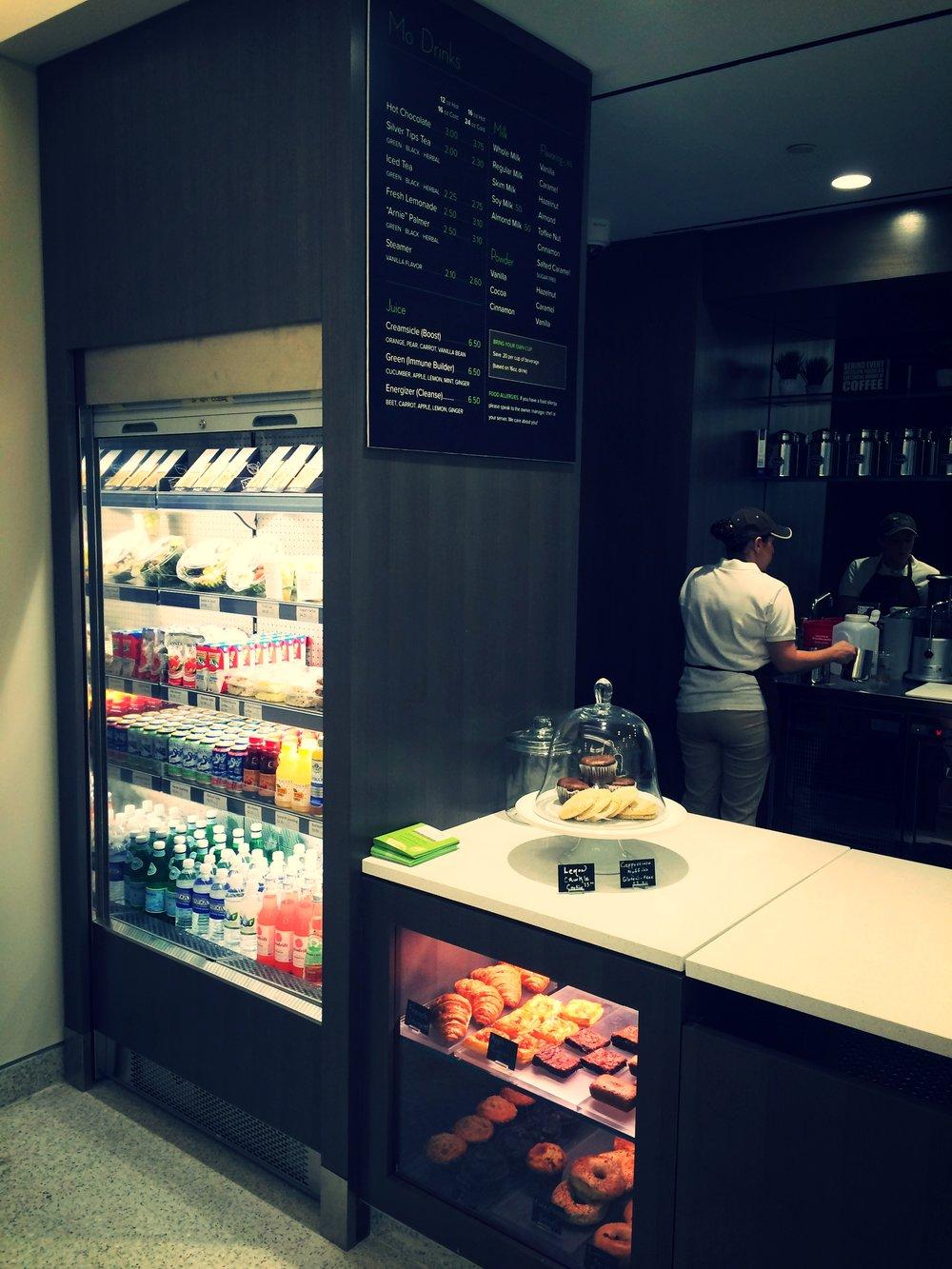 Cancer Cafe.JPG