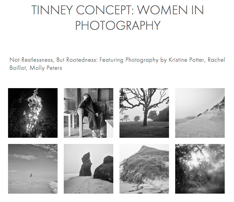 TinneyConcepts.jpg