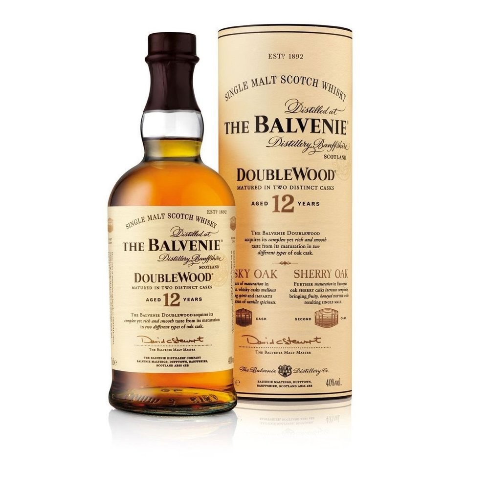 The Balvenie Double Wood 12 Year Old Single Malt Scotch Whisky.jpg