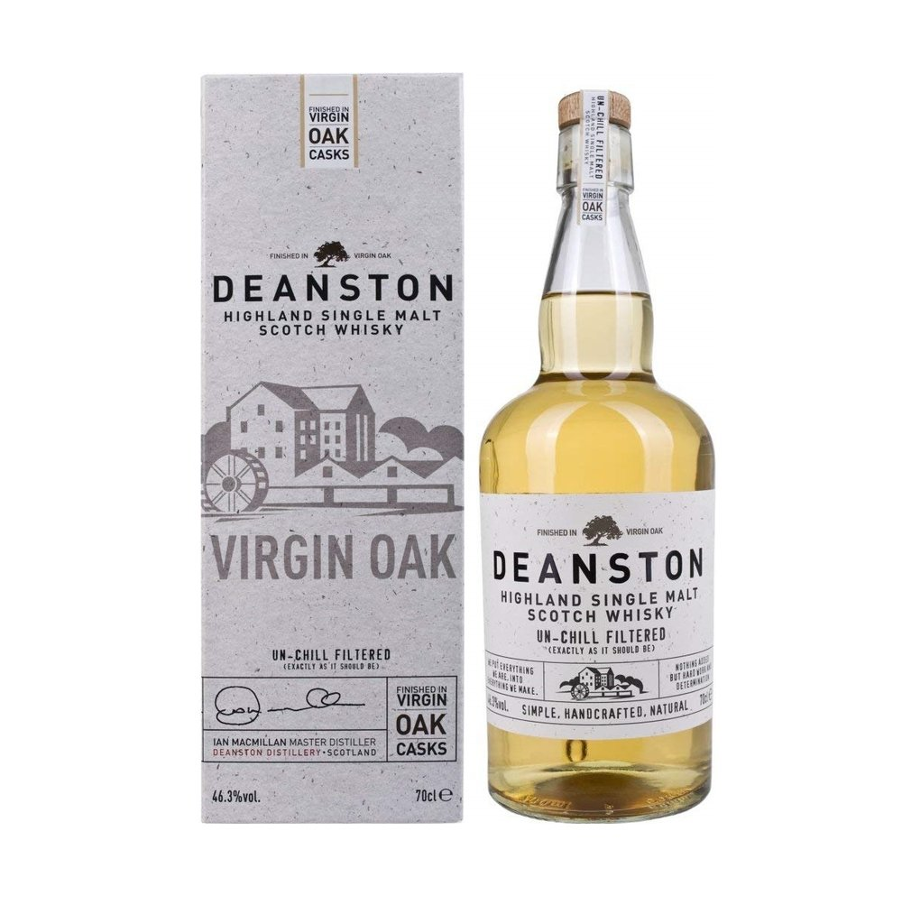 Deanston Virgin Oak Single Malt.jpg