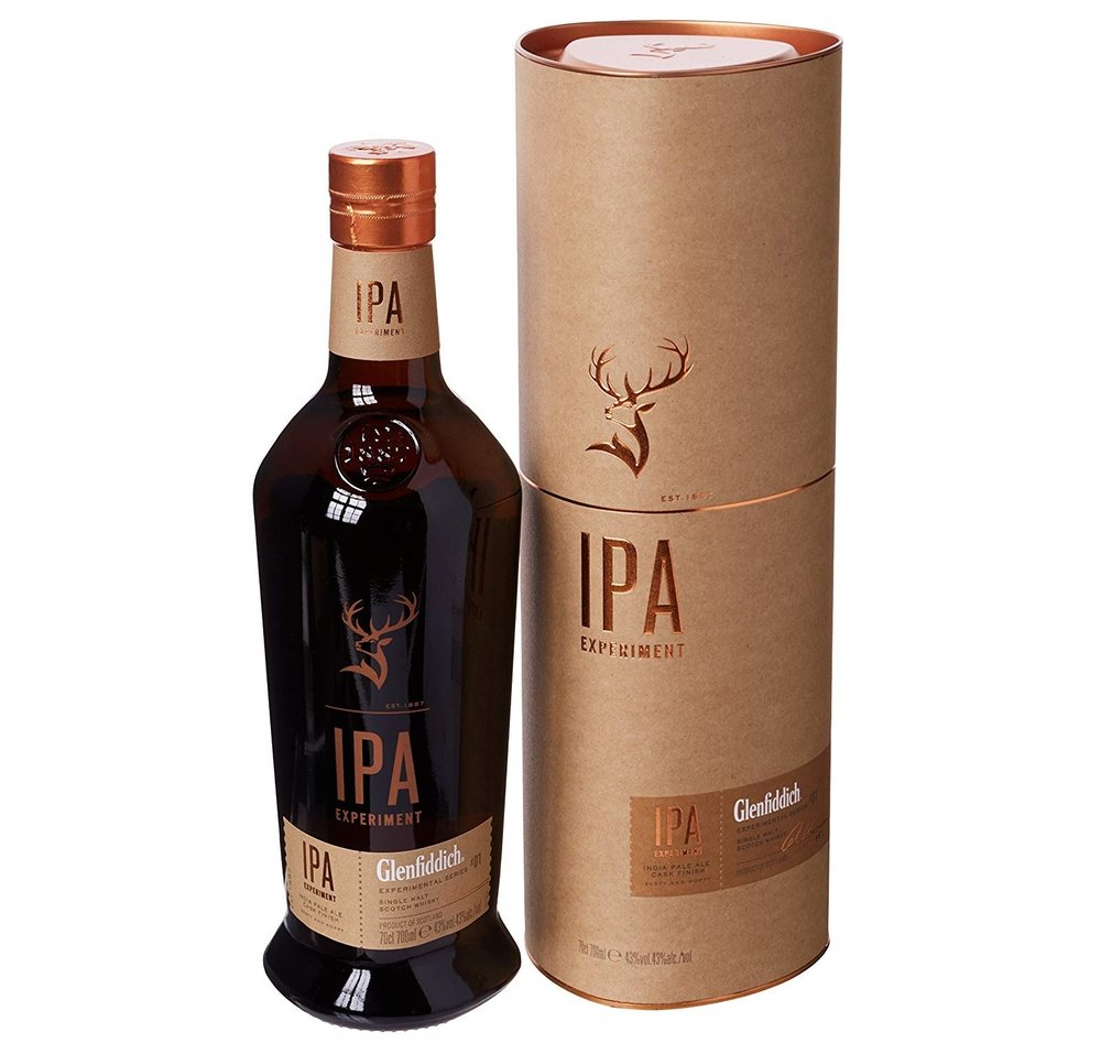 Glenfiddich IPA Single Malt.jpg