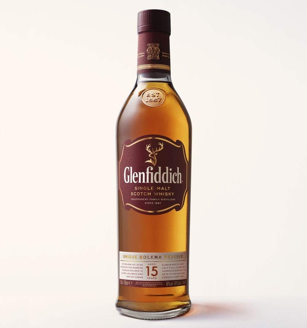 Glenfiddich 15 Year Old.jpg