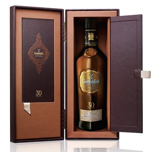 Glenfiddich 30 Year Old Rare Collection.jpg